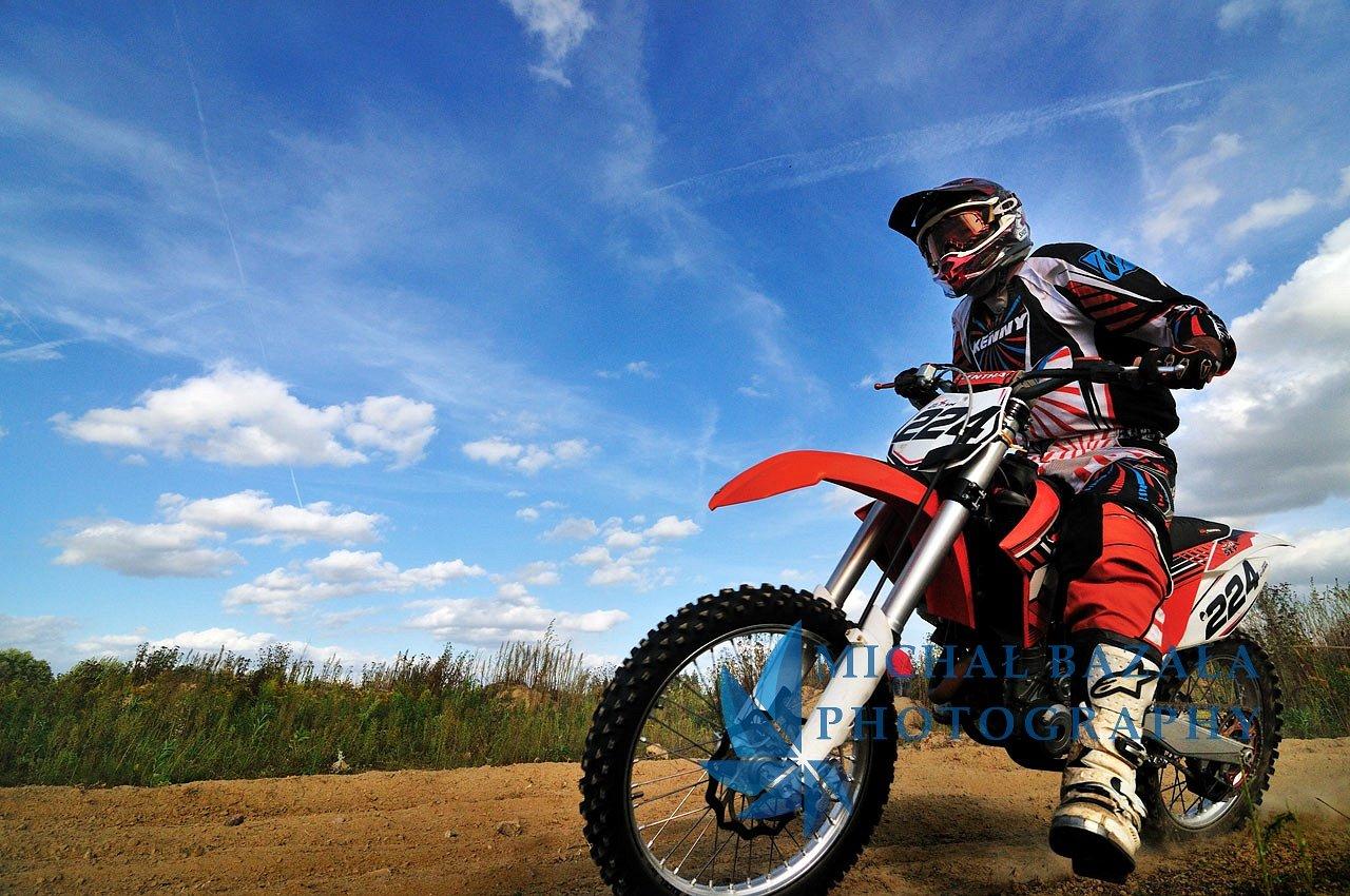 Puchar Polski Super Enduro oraz Cross Country MotoXtreme w Warszawie